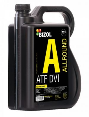 BIZOL Allround ATF D-VI