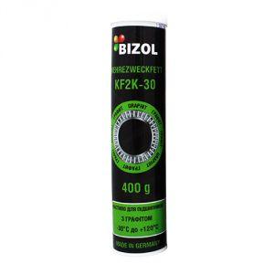 Универсальная смазка - Bizol Mehrzweckfett KF2K-30