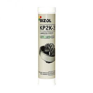 Многоцелевая смазка (кальциево - литиевый загуститель) Bizol Langzeitfett KP2K-35