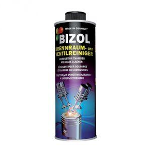 Очиститель клапанов - BIZOL Brennraum- und Ventilreiniger