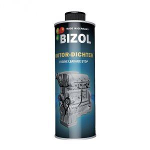 Стоп-течь для двигателя - BIZOL Motordichter