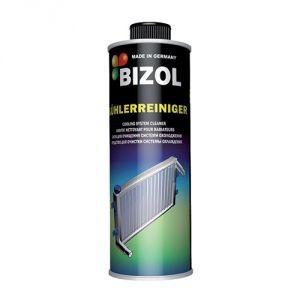 Промывка системы охлаждения - BIZOL Kuhlerreiniger
