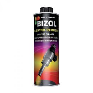 Очиститель инжектора - BIZOL Injektor-Reiniger