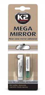 Клей для зеркал K2 Bold Mega Mirror