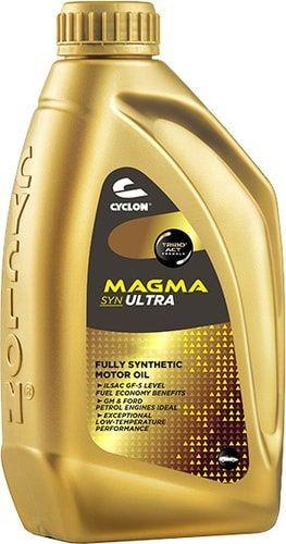 CYCLON Magma Syn Ultra 5W-40