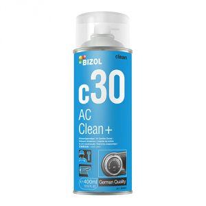 Очиститель кондиционера BIZOL AC Clean+ c30