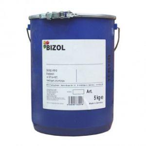 Многоцелевая смазка (литиевый загуститель) BIZOL Pro Grease M Li 03 Multipurpose