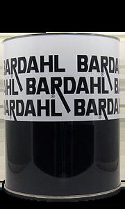 Присадка для МКПП Bardahl Gear Sup