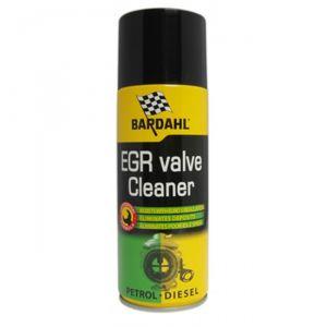 Очиститель клапана EGR Bardahl EGR Valve Cleaner