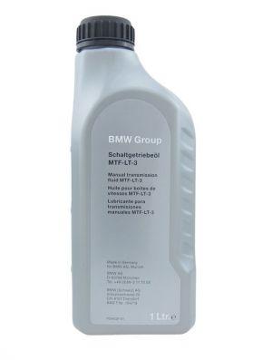 BMW Getribeoel MTF LT-3