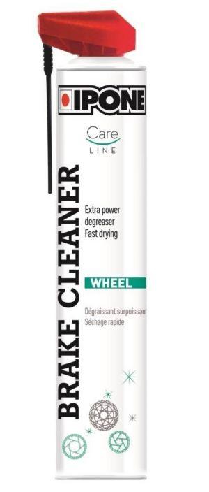 Очиститель тормозных механизмов IPONE Spray Brake Cleaner