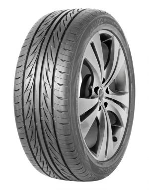 Bridgestone MY-02 Sporty Style TL 205/50 R17 89V