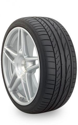 Bridgestone Potenza RE050A TL 255/35 R19 92Y