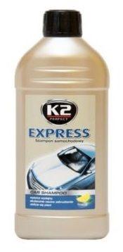 Шампунь K2 Express