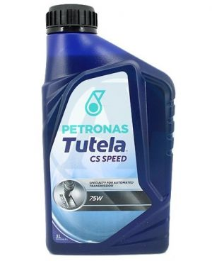 Tutela Car CS SPEED 75W