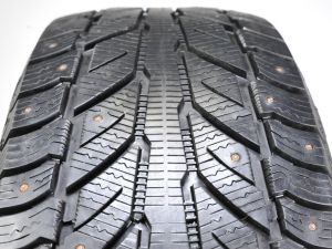 Cooper Weather-Master WSC XL BSW 255/55R18 109T