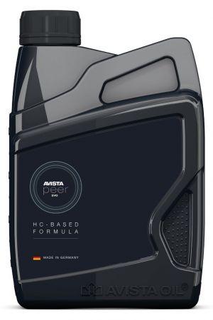 Avista Peer EVO Prime PC 75W-80