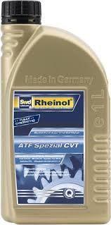 Rheinol ATF CVT