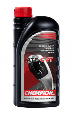 CHEMPIOIL ATF CVT