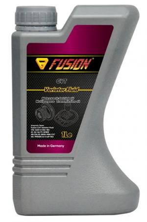 Fusion CVT Variator Fluid
