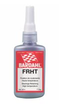Bardahl ADHESIVE FR HT