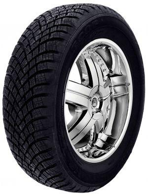 Daytona S500 185/55 R15
