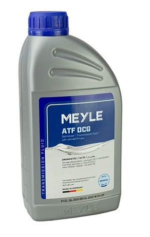 Meyle ATF DCG
