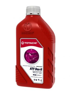 Totachi Dento ATF DEX-II