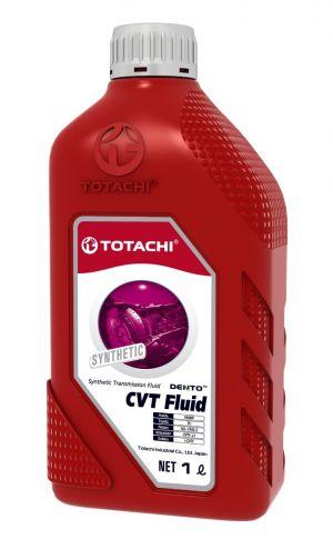 Totachi Dento CVT Fluid
