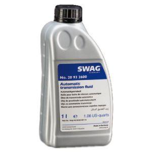 SWAG ATF Dexron VI