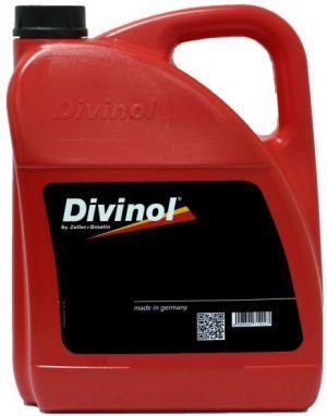 DIVINOL Hydrauliköle HLP ISO 68