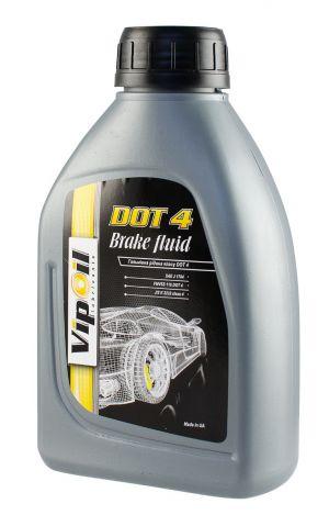VipOil DOT-4