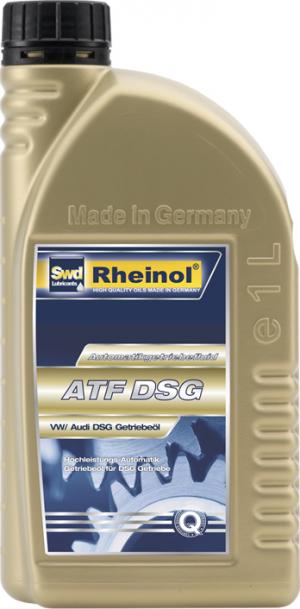 Rheinol ATF DSG