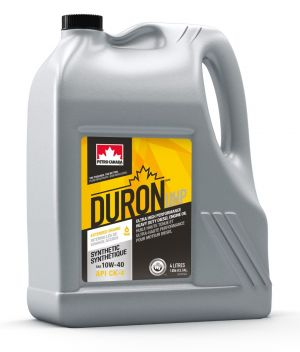 Petro Canada Duron UHP 10W-40