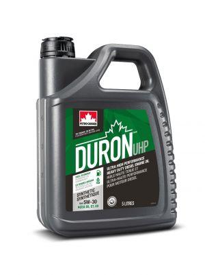 Petro Canada Duron UHP 5W-30