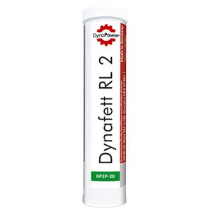 DynaPower Dynafett RL 2