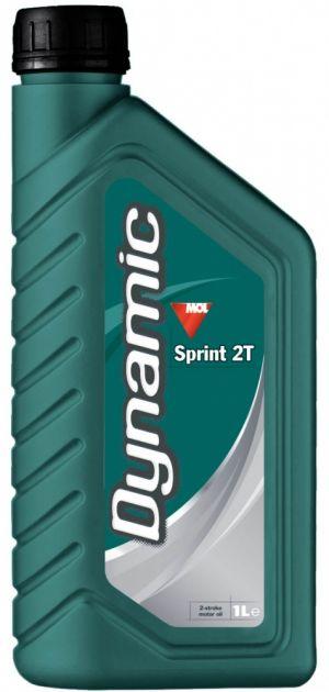 MOL Dynamic Sprint 2T