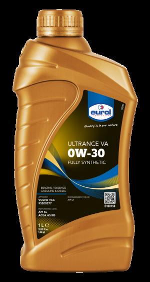 Eurol Ultrance VA 0W-30