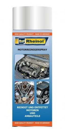 Rheinol Motorreinigerspray