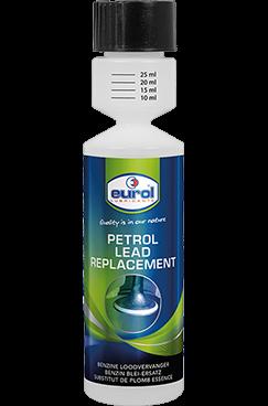 Присадка в бензин (Октан - корректор) Eurol Petrol Lead Replacement