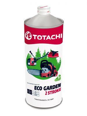 Totachi Eco Garden 2 Stroke