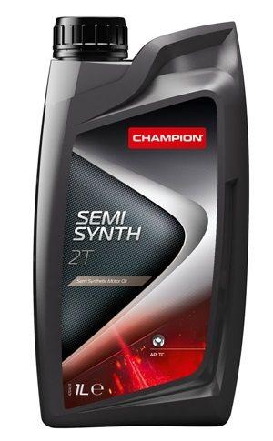 CHAMPION Semi-Synth 2T