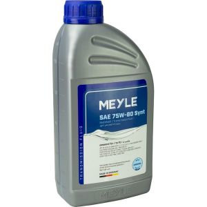 Meyle Transmission Gearbox Oil