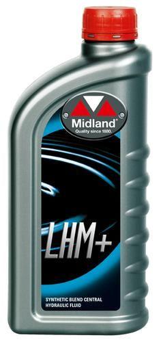 MIDLAND LHM+ Fluid