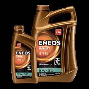Eneos Hyper 5W-30