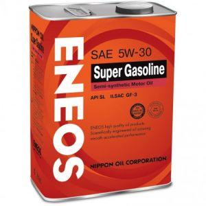 ENEOS API SL 5W-30