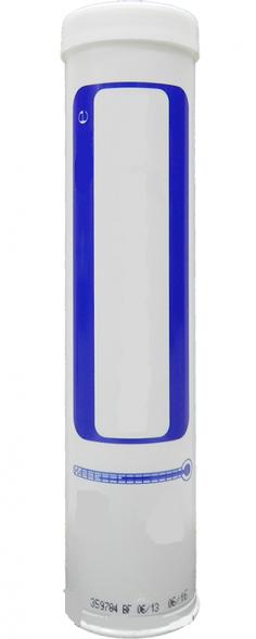 Многоцелевая смазка (литиевый загуститель) CYCLON Grease Moly NLGI 2
