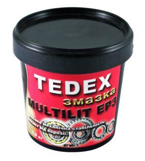 Tedex Multilit EP-3