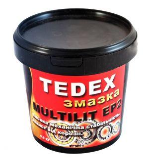 Tedex Multilit EP-2