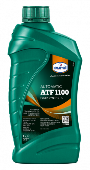 Eurol ATF 1100